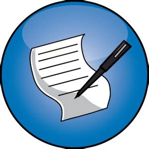 Thesis statement persuasive paper