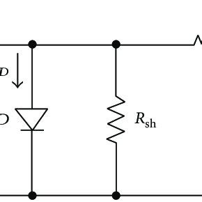 Literature Review Of Solar Photovoltaic Cell