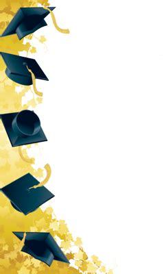 Graduate thesis uk